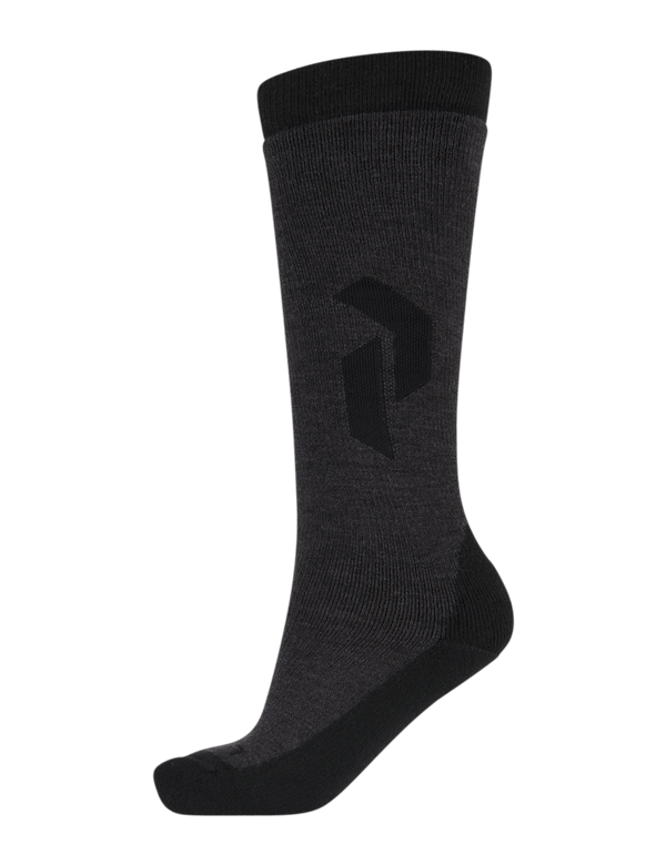 PEAKPERFORMANCE WARM SOCK SKIFFER