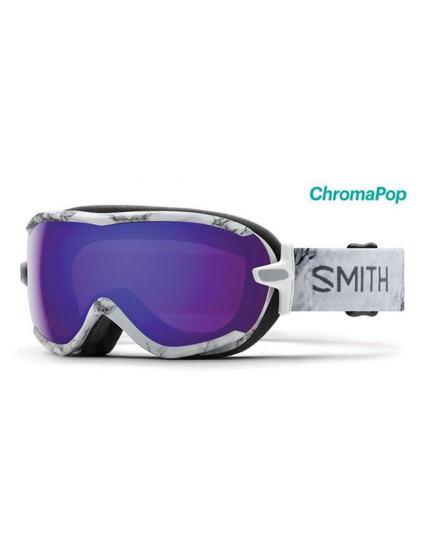 SMITH VIRTUE CHROMAPOP