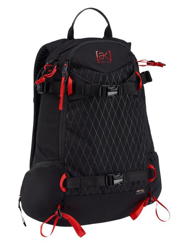 BURTON AK SIDE COUNTRY 18L BACKPACK