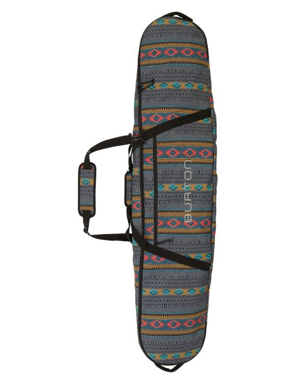BURTON GIG BAG Mood indigo