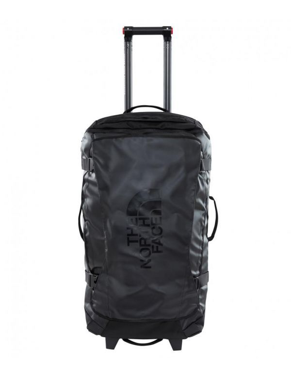 "THE NORTH FACE ROLLING THUNDER ""30 Black"