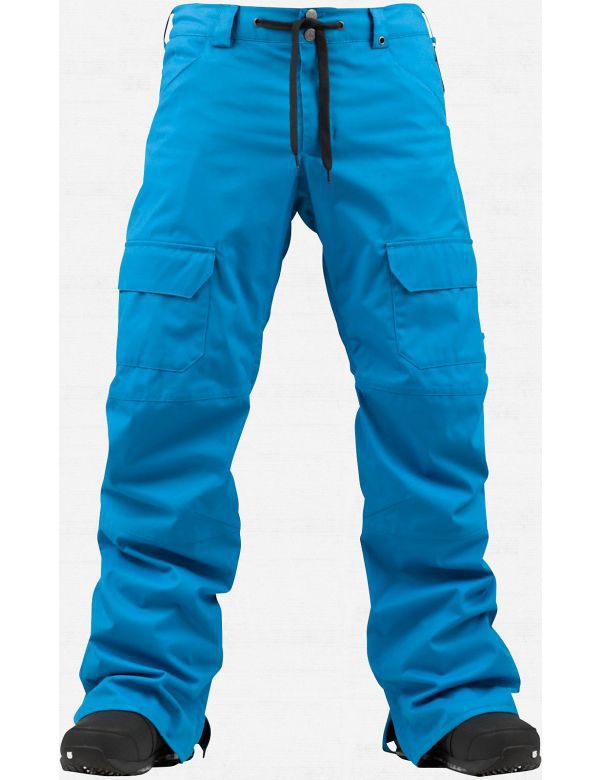 Burton restricted manhandle pant
