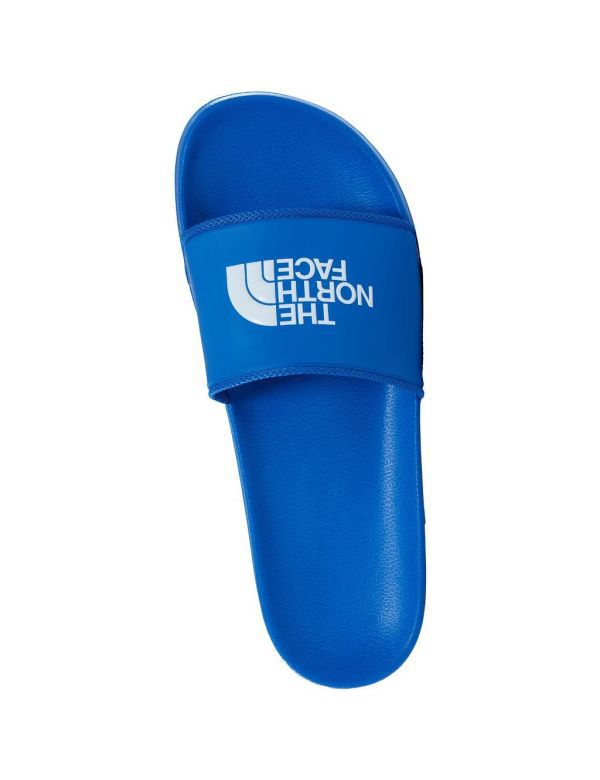 THE NORTH FACE MEN'S BASE CAMP SLIDE turkish slide