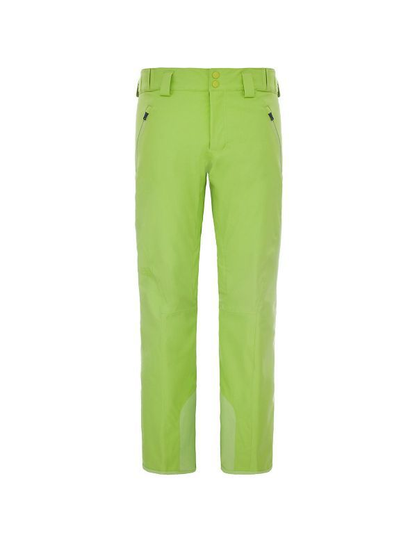 THE NORTH FACE MEN'S RAVINA PANT