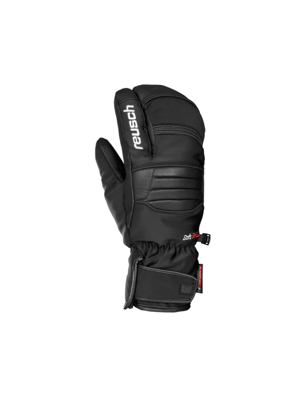 REUSCH ARISE R-TEXT XT LOBSTER black