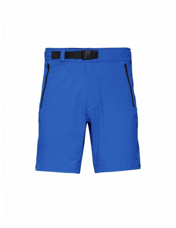 BOGNER TUX PERFORMANCE SHORTS Cornflower