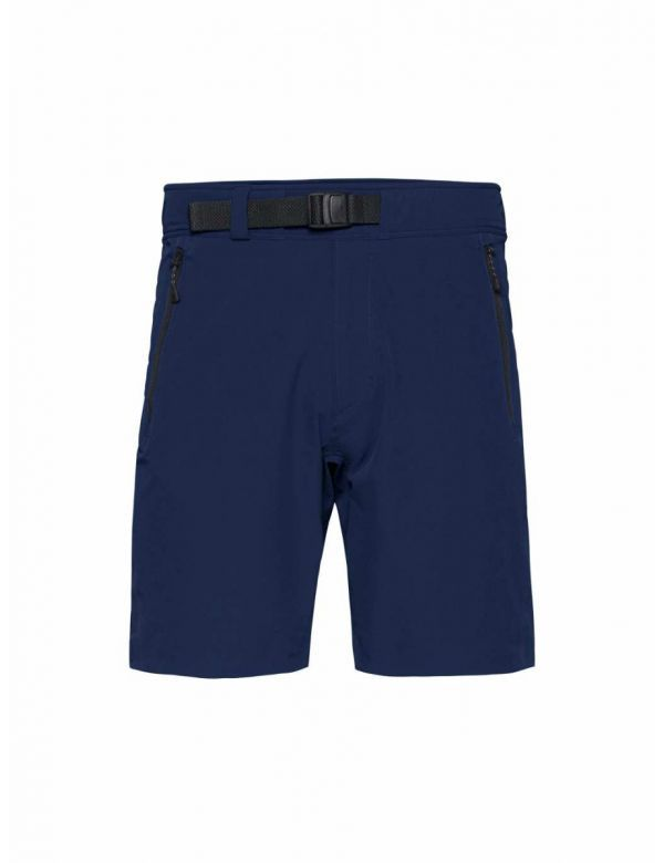 BOGNER TUX PERFORMANCE SHORTS Ink