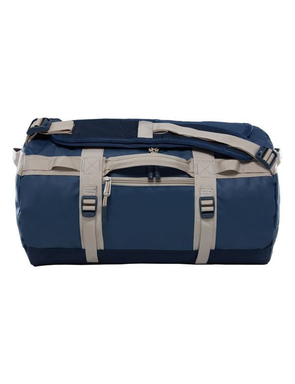 THE NORTH FACE BASE CAMP DUFFEL XS urban Navy
