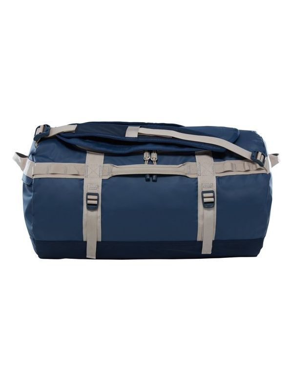 THE NORTH FACE BASE CAMP DUFFEL S URBAN NAVY
