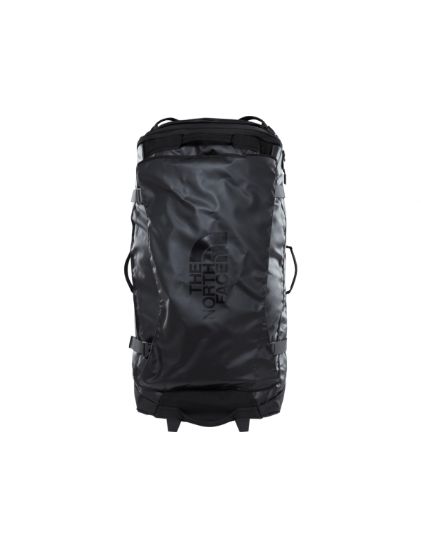 "THE NORTH FACE ROLLING THUNDER 36"" LUGGAGE"