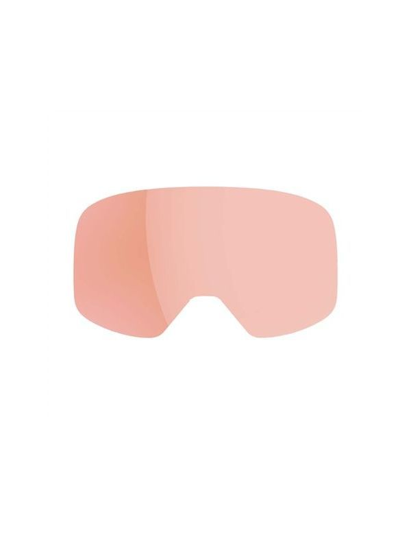 ADIDAS BACKLAND LENS LST BRIGHT
