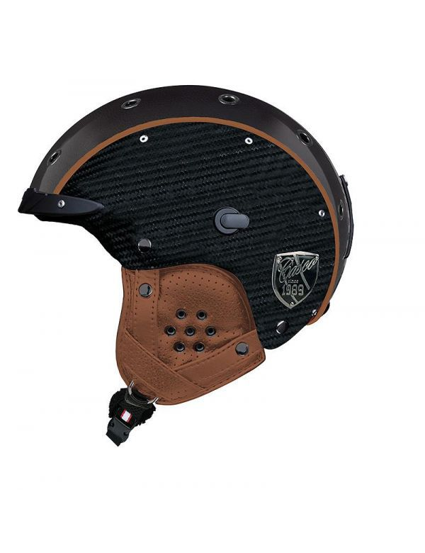 CASCO SP-3 limited carbon