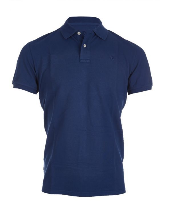 BOGNER FION POLO ink