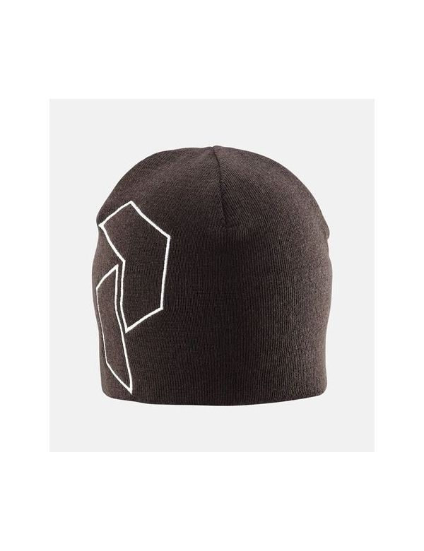 PEAKPERFORMANCE EMBO HAT