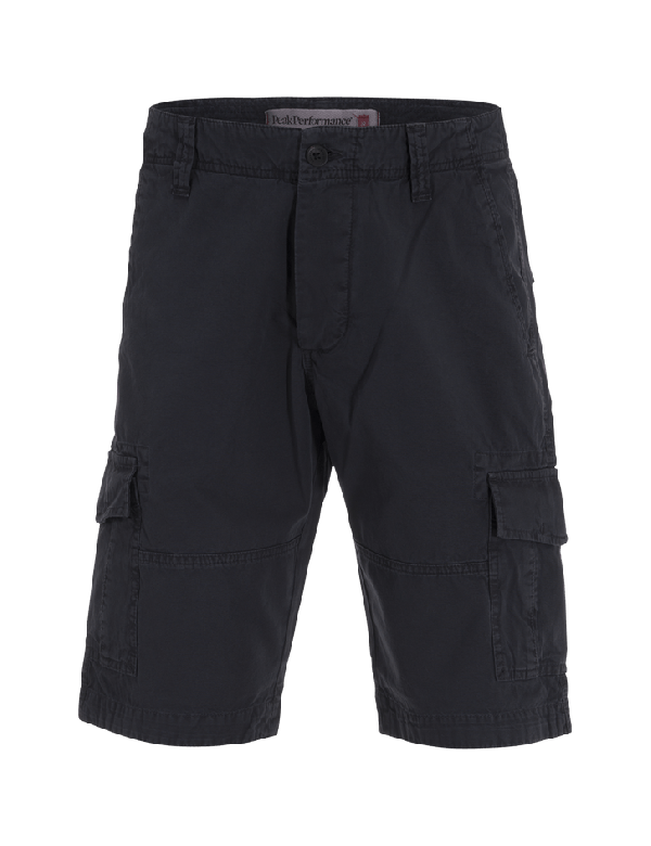 PEAKPERFORMANCE GRAMBY CASUAL SHORTS