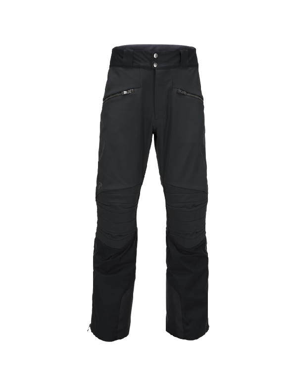 PEAKPERFORMANCE MEN'S SUPREME FLEX PANTS