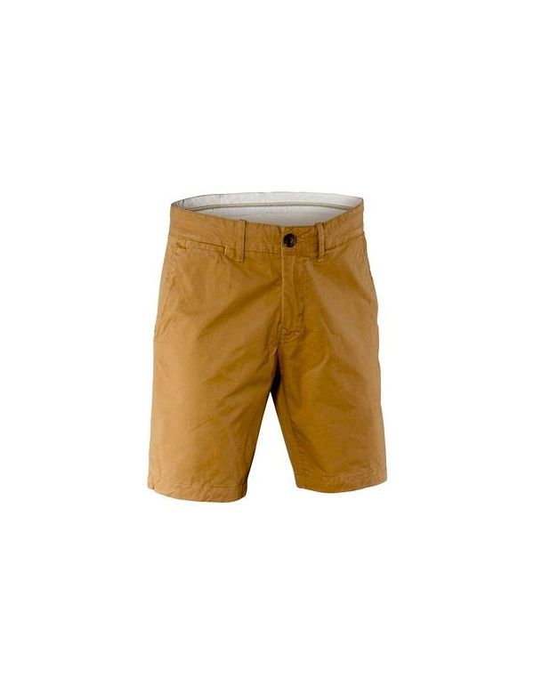 PEAKPERFORMANCE MEN'S MAXWELL SHORTS