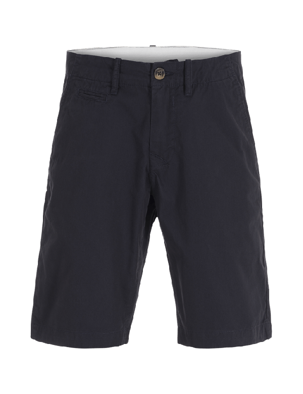 PEAKPERFORMANCE MEN'S MATWAU SHORTS