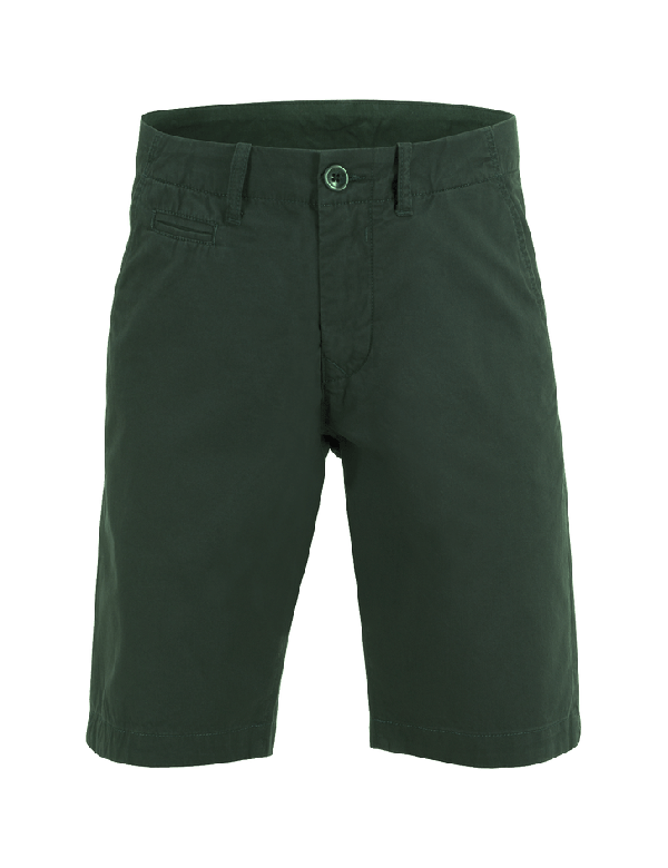 PEAKPERFORMANCE MEN'S MATWAU SHORT