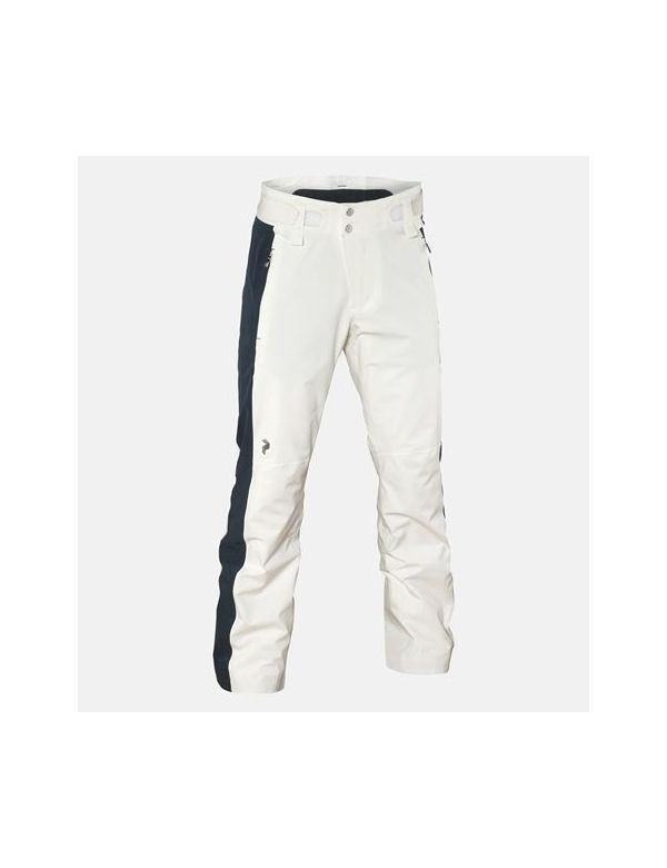 PEAKPERFORMANCE WOMEN'S SUPREME MERIBEL PANTS