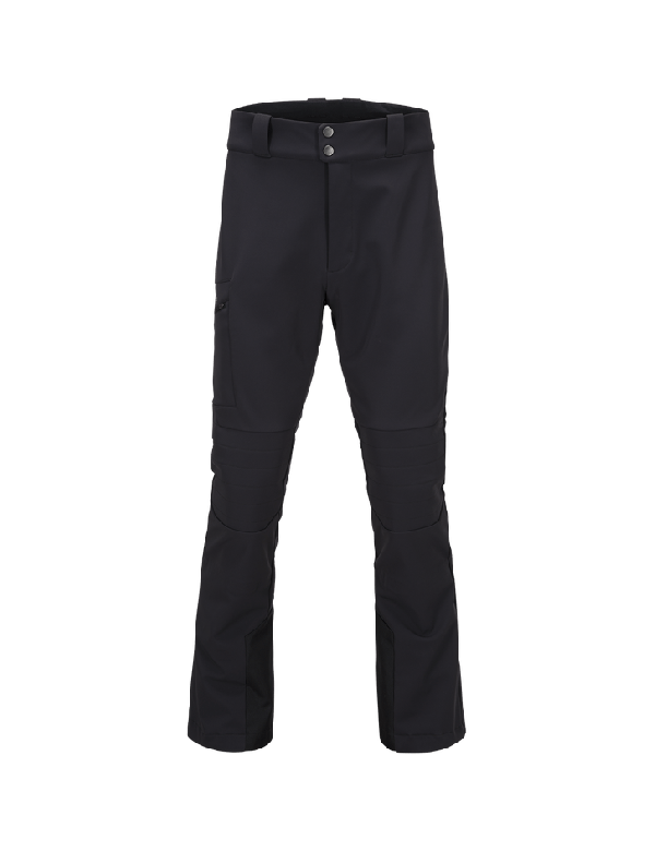 PEAKPERFORMANCE MEN'S AVANTI PANT