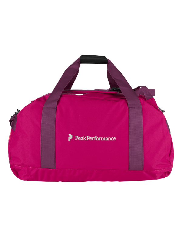 PEAKPERFORMANCE DETOUR MULTI BAG 50L