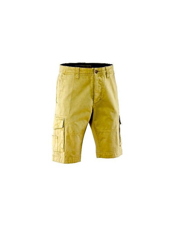 PEAKPERFORMANCE MEN'S GRAMBY CARGO SHORTS