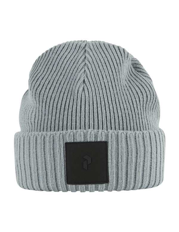 PEAKPERFORMANCE VOLCAN HAT DUSTIER BLUE