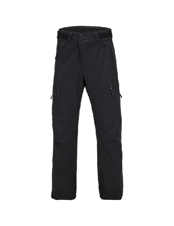 PEAKPERFORMANCE MEN'S HELI GRAVITY PANTS