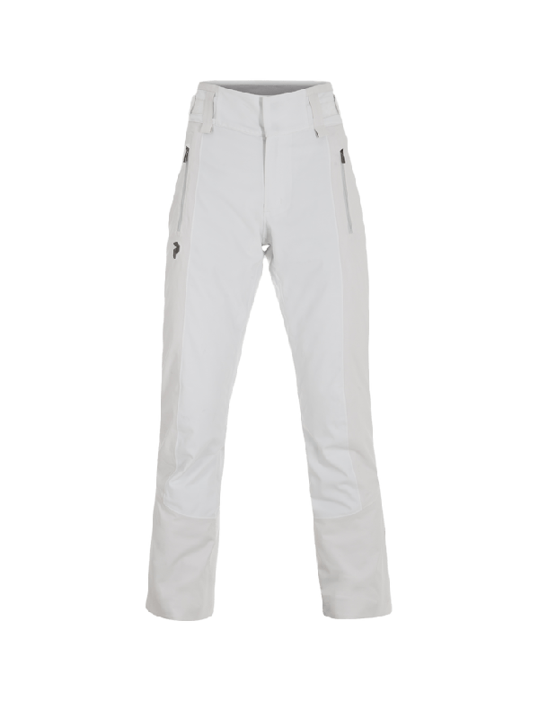 PEAKPERFORMANCE WOMEN'S SUPREME COURCHEVEL PANT