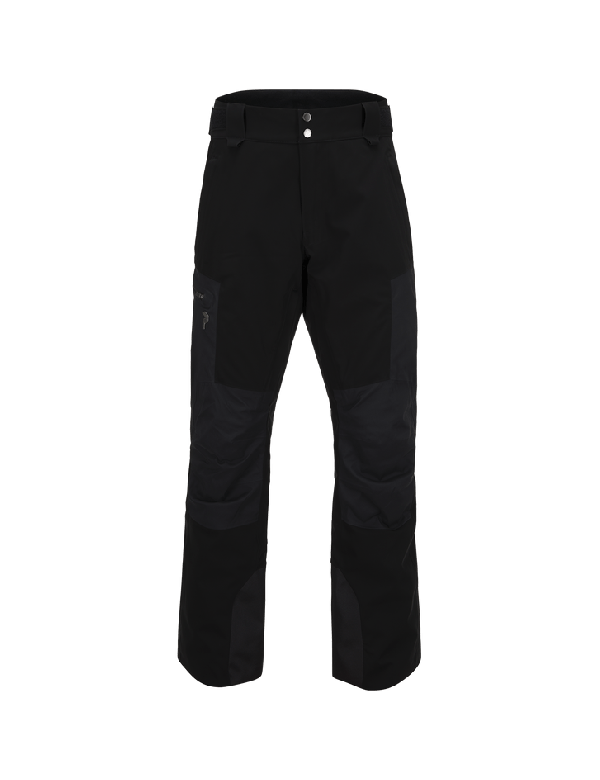 PEAKPERFORMANCE MEN'S SUPREME COURCHEVEL PANT