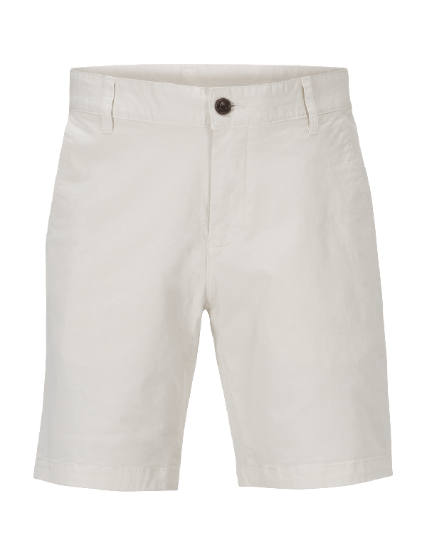 PEAKPERFORMANCE MEN'S KEEN SHORTS