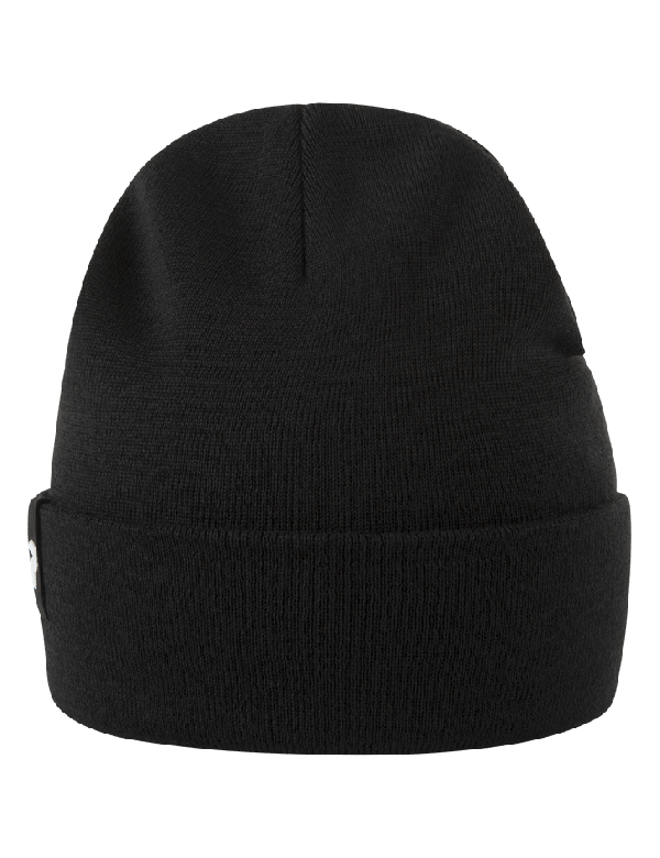 PEAKPERFORMANCE SWITCH HAT