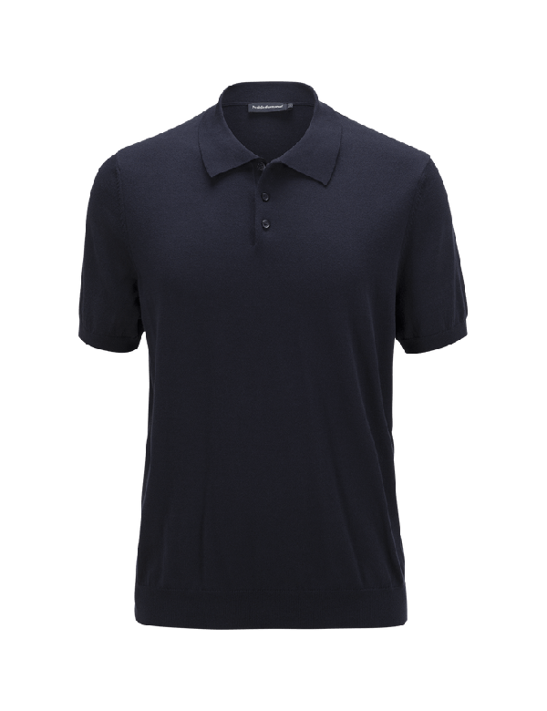 PEAKPERFORMANCE MEN'S DAVID SHORT SLEEVE