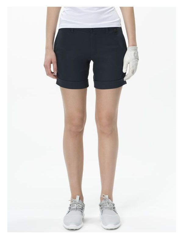 PEAKPERFORMANCE WOMEN'S GOLF COLDROSE SHORTS