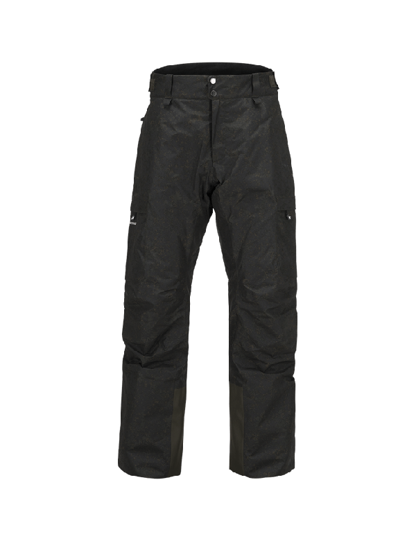 PEAKPERFORMANCE MEN'S CRITICAL REFLECTIVE PANTS