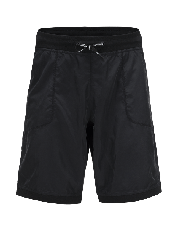 PEAKPERFORMANCE MEN'S ELEVATE SHORT