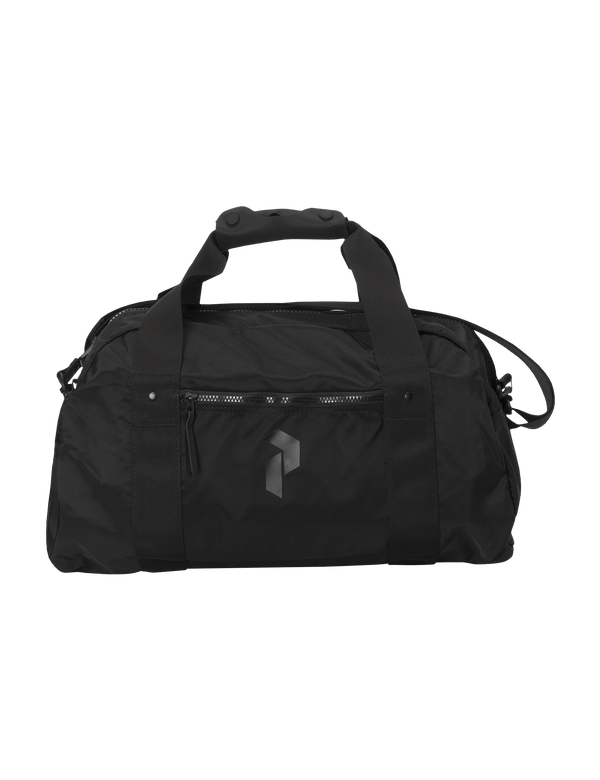 PEAKPERFORMANCE DETOUR II 35L BAG black