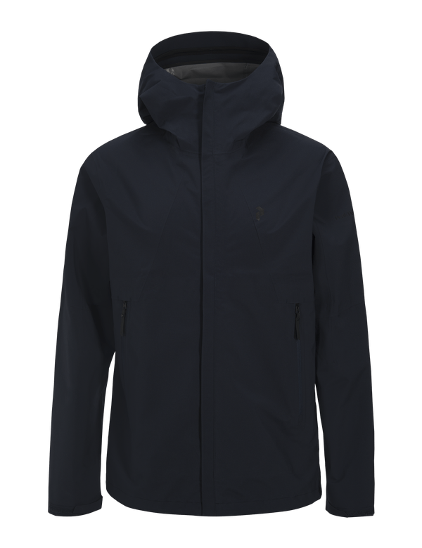 PEAKPERFORMANCE DAYBREAK JACKET Salute blue