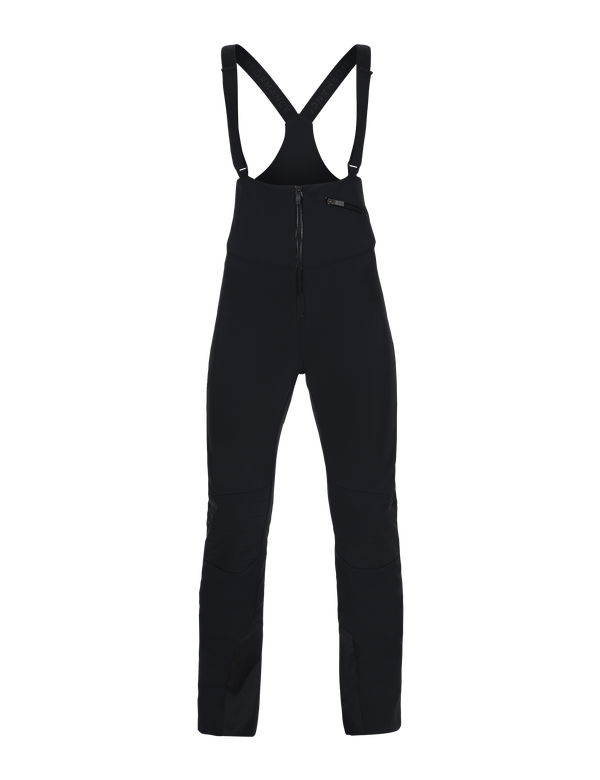Peak performance tao ski pant black