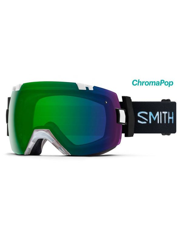 SMITH I/OX CHROMAPOP