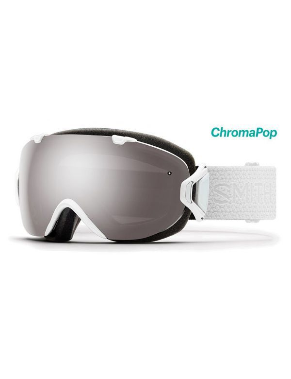 SMITH I/OS CHROMAPOP
