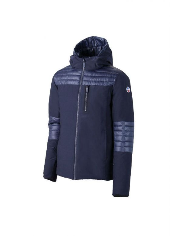 FUSALP JULIEN DARK BLUE