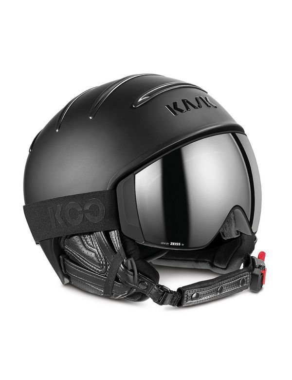 KASK COMBO SHADOW