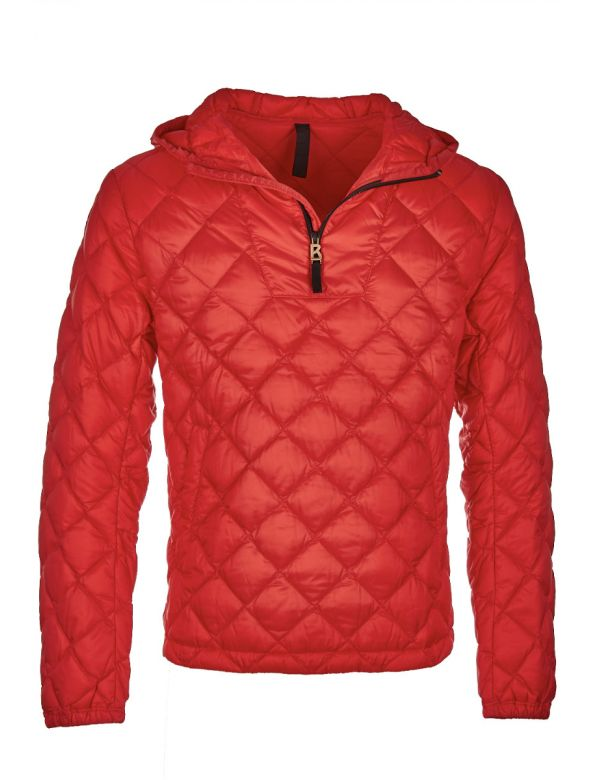 BOGNER KRIS RED