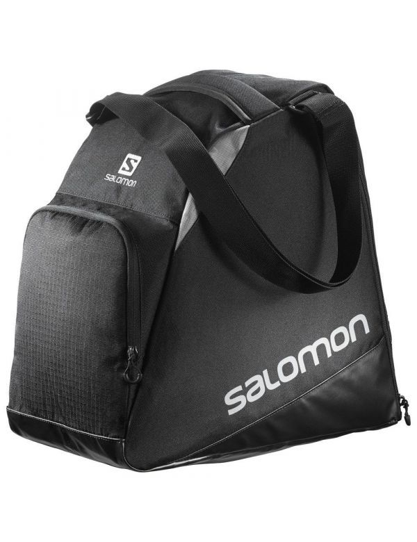 SALOMON EXTEND GEAR BOOTBAG