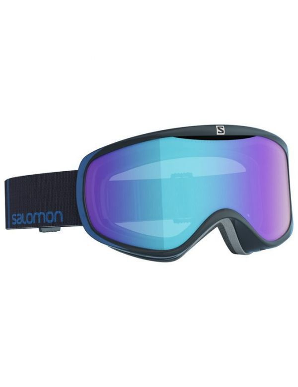 SALOMON SENSE PHOTOCHROMIC