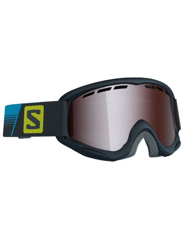 SALOMON JUKE RACING BLACK