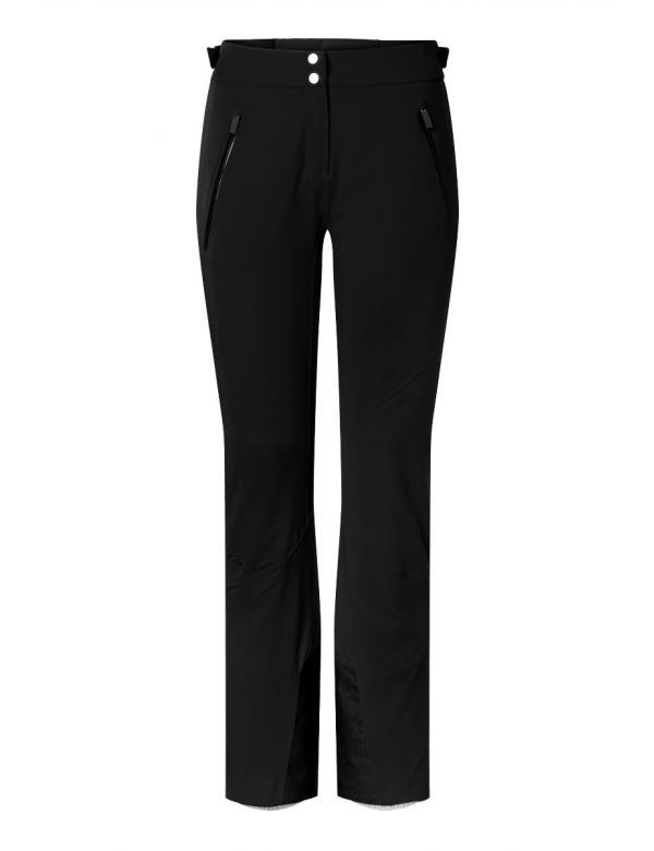 KJUS WOMEN FORMULA PANTS black