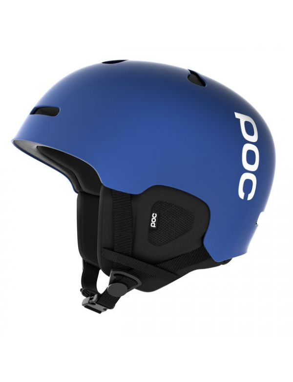POC AURIC CUT BASKETANE BLUE